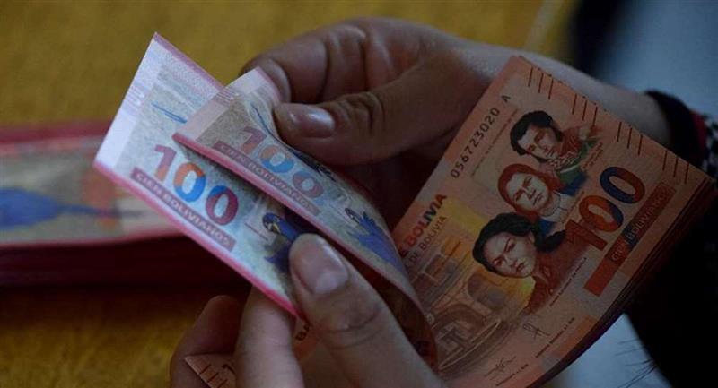 La ASFI remarcó que no debe haber ninguna penalización para quienes difieran su crédito. Foto: ABI