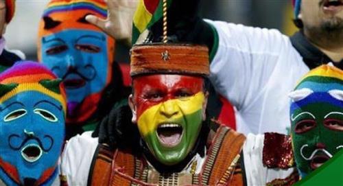Bolivia vs Argentina: a qué hora y dónde ver el partido