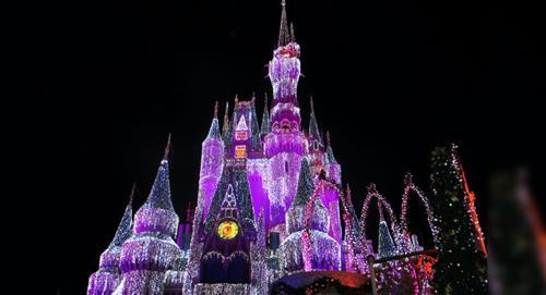 Disney anuncia nuevos cambios para impulsar el servicio de streaming