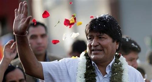 Comicios Generales Bolivia: La importancia de los votos de Argentina para Evo Morales