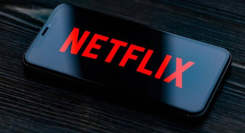 Netflix gana un 73% más de ganancias que en 2019. Foto: Twitter @XoloWall