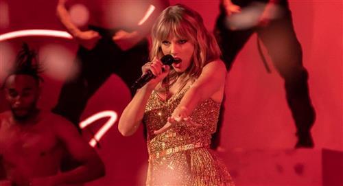 Los American Music Awards 2020 ya anunciaron su lista completa de nominados