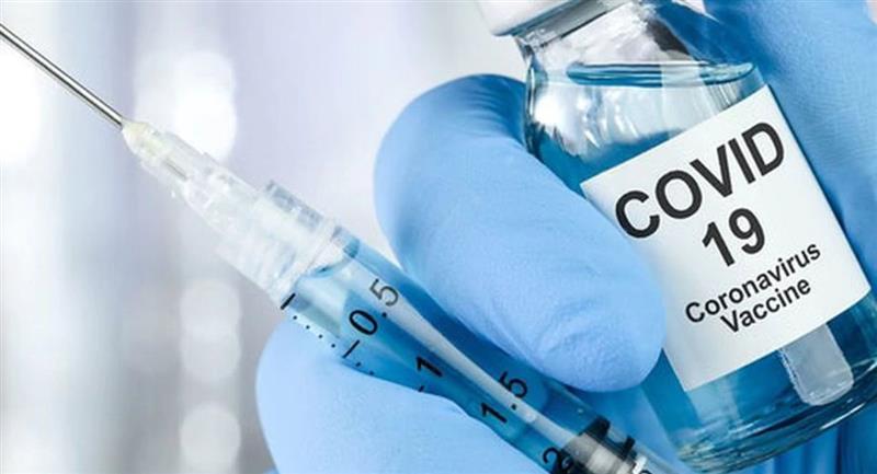 La OMS aseguró que Latinoamérica tiene asegurada dosis de vacunas contra la COVID-19. Foto: ABI