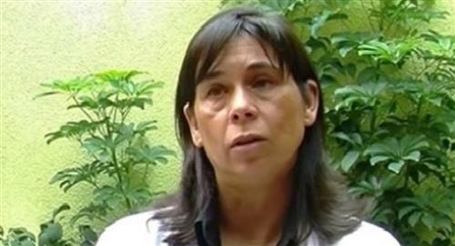 """Vocal Baptista aclara que su carta a la OEA """"no cuestiona"""" el resultado de las elecciones"""