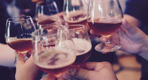 Alcaldía de La Paz descarta autorizar el consumo de bebidas alcohólicas en fiestas