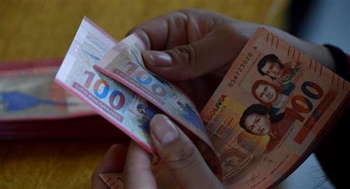 Sector empresarial sugiere un crédito para que las empresas paguen el aguinaldo
