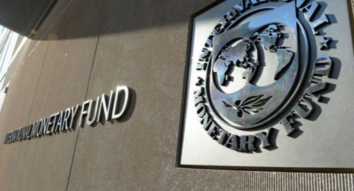 Latinoamérica recibió el 62% del apoyo económico del FMI para hacer frente a la pandemia. Foto: ABI