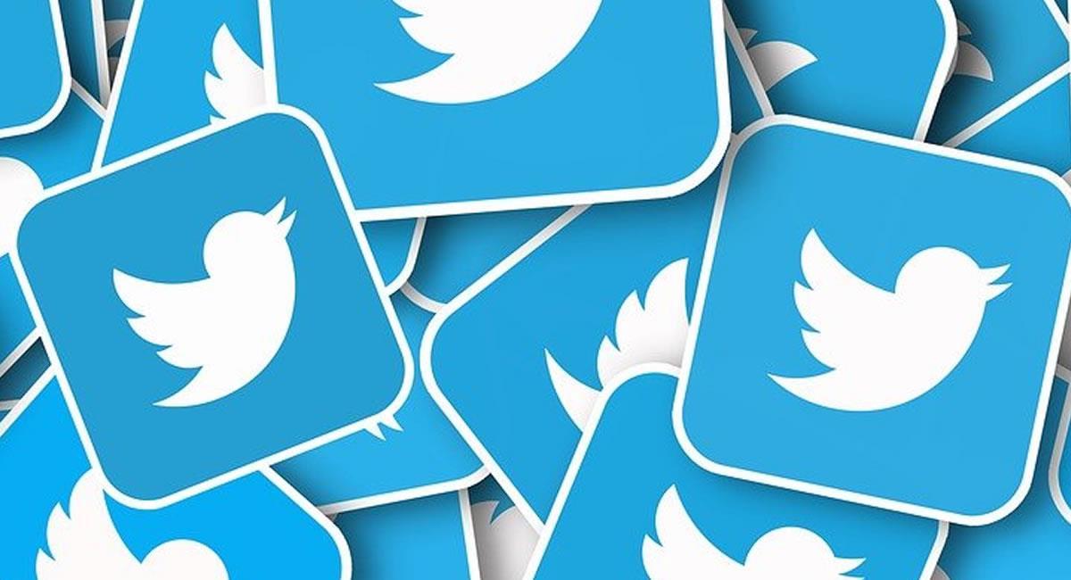 """Los """"fleets"""" solo aparecen en las aplicaciones móviles de Twitter. Foto: Pixabay"""