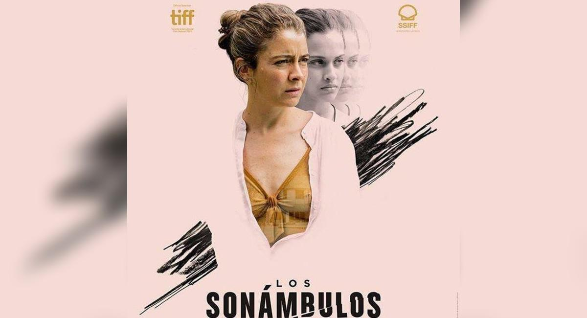Consiguió el premio a la mejor película en el festival de La Habana de ese año. Foto: Filmaffinity