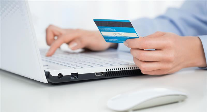 Consejos para evitar los ciberdelitos. Foto: Shutterstock
