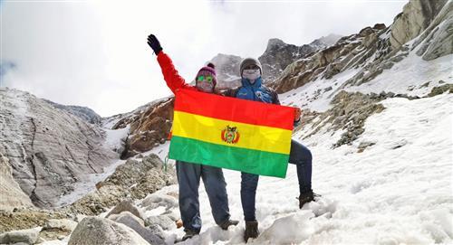 Funcionarios bolivianos tendrán vacaciones extra para reactivar el turismo