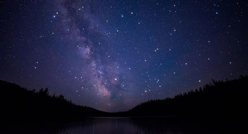 Cuatro fenómenos astronómicos que iluminarán el cielo en diciembre