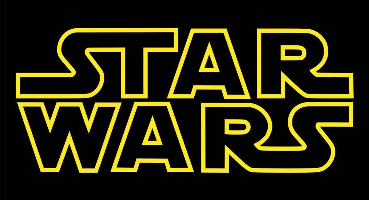 'Star Wars' continuará expandiendo el universo de su exitosa franquicia. Foto: Twitter @starwars