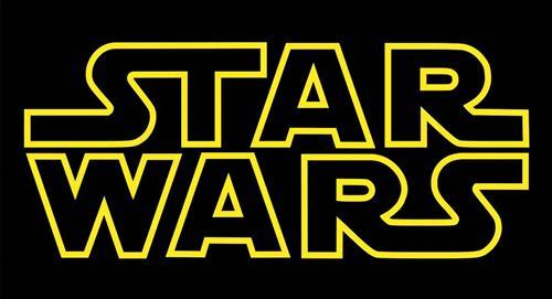 Próximamente: Las nuevas series y películas de 'Star Wars' que llegarán a Disney+