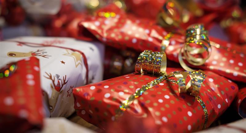 Los detalles que tienen más utilidad para un regalo. Foto: Pixabay