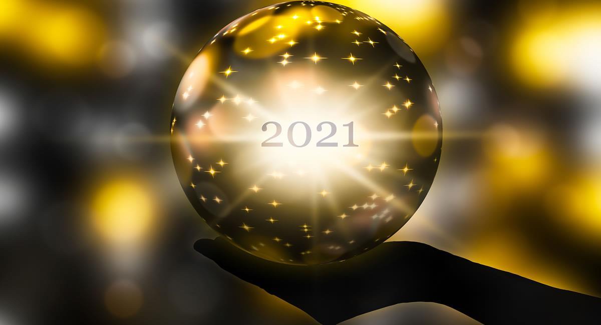 ¿Qué vendrá para cada signo del zodiaco en su vida en el 2021?. Foto: Shutterstock