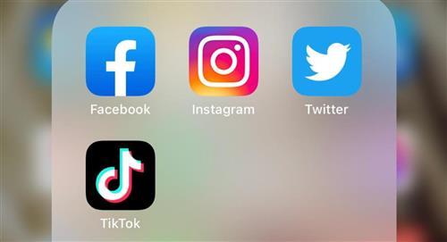 Subnacionales: Candidatos deben registrar sus cuentas de redes sociales ante el TSE