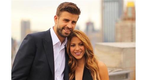 Shakira reveló la verdadera razón por la que no se ha casado con Gerard Piqué
