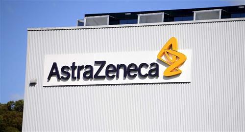COVID19: Reino Unido comienza a aplicar la vacuna de AstraZeneca y Oxford