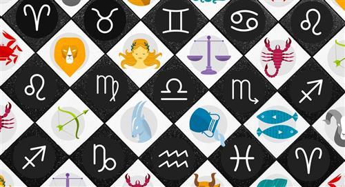 Horóscopo 2021: predicciones sobre salud, dinero y amor para los signos del zodiaco
