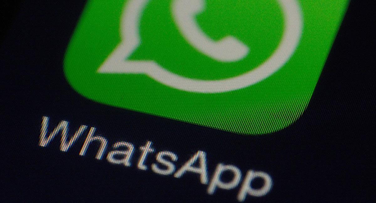 WhatsApp cambia sus condiciones de uso y políticas de privacidad