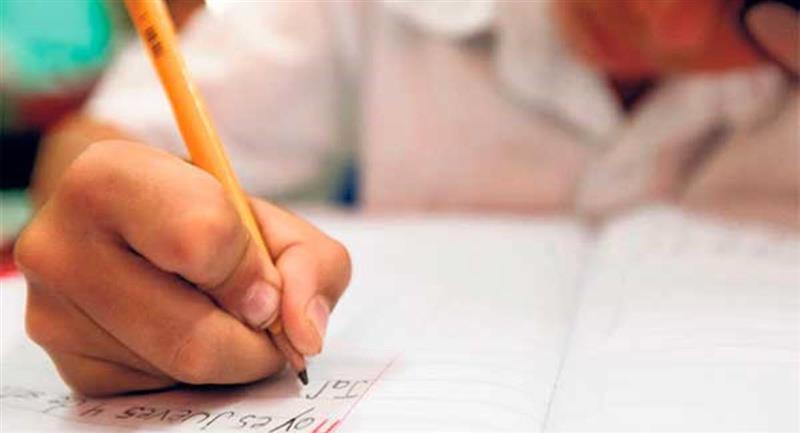 Todo lo que debe conocer sobre el Calendario Escolar 2021. Foto: ABI