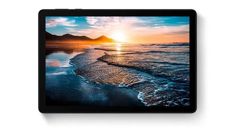 Esta nueva tableta de Huawei funciona con un procesador Kirin 710A de ocho núcleos. Foto: Cortesía Huawei