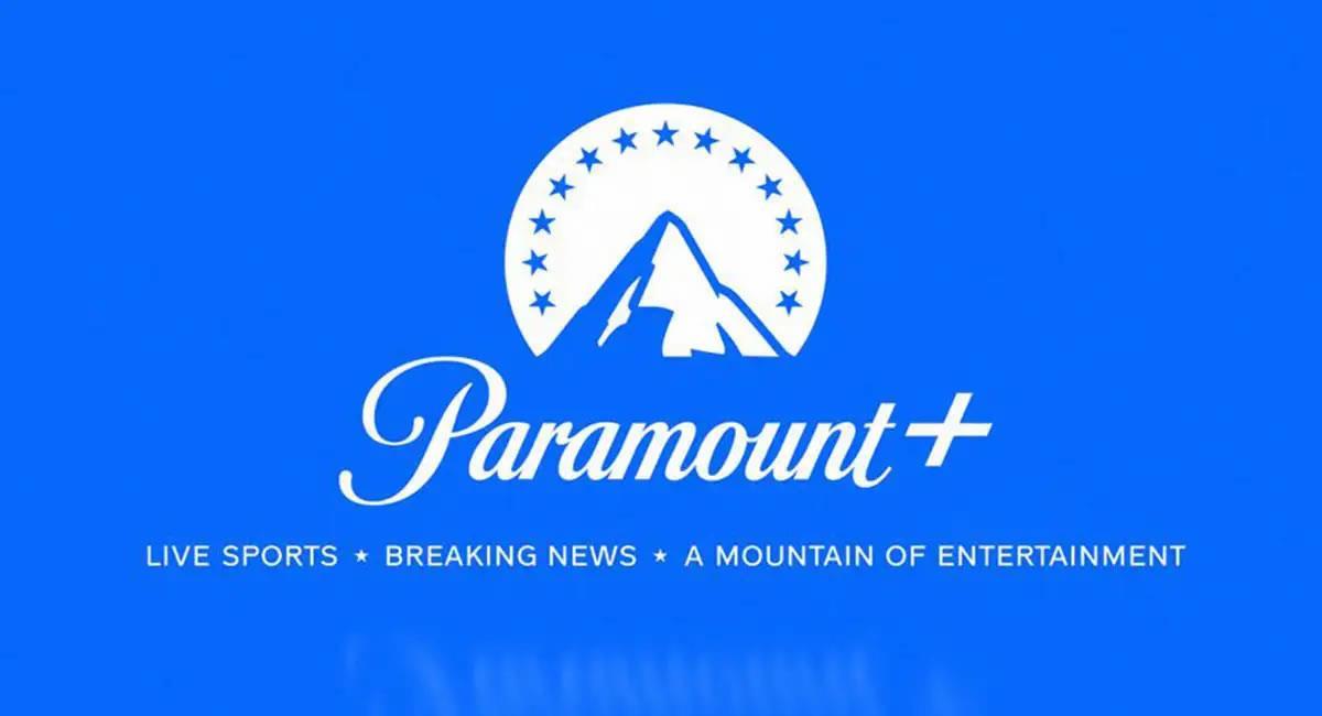 """Paramount+ aterrizará así en las llamadas """"guerras del 'streaming'"""". Foto: Twitter @elhyp3"""