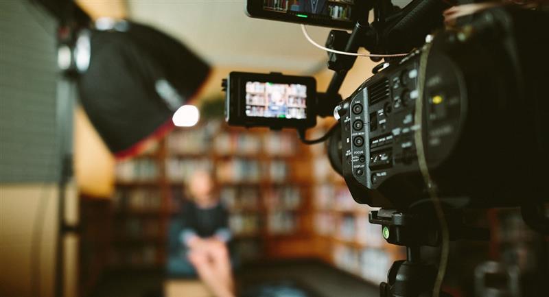 Hollywood podría aplazar otras películas que tiene en el radar. Foto: Pixabay
