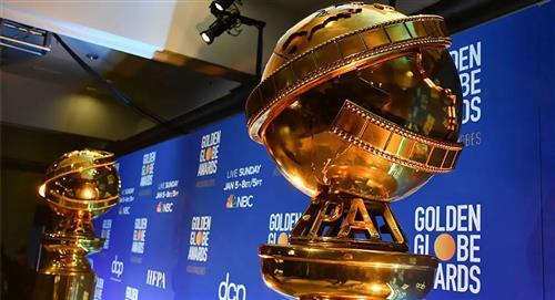 'The Crown', 'Schitt's Creek' y 'Ozark' lideran nominaciones a los Globos
