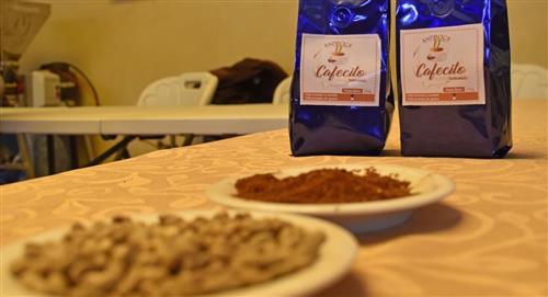 Subasta electrónica internacional del café para impulsar la exportación del grano