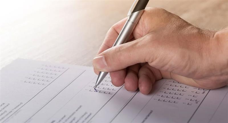 208.554 ciudadanos fueron elegidos como jurados. Foto: Pixabay