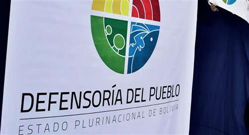 Defensoría del Pueblo rechaza paro médico tras la promulgación de la Ley de Emergencia Sanitaria
