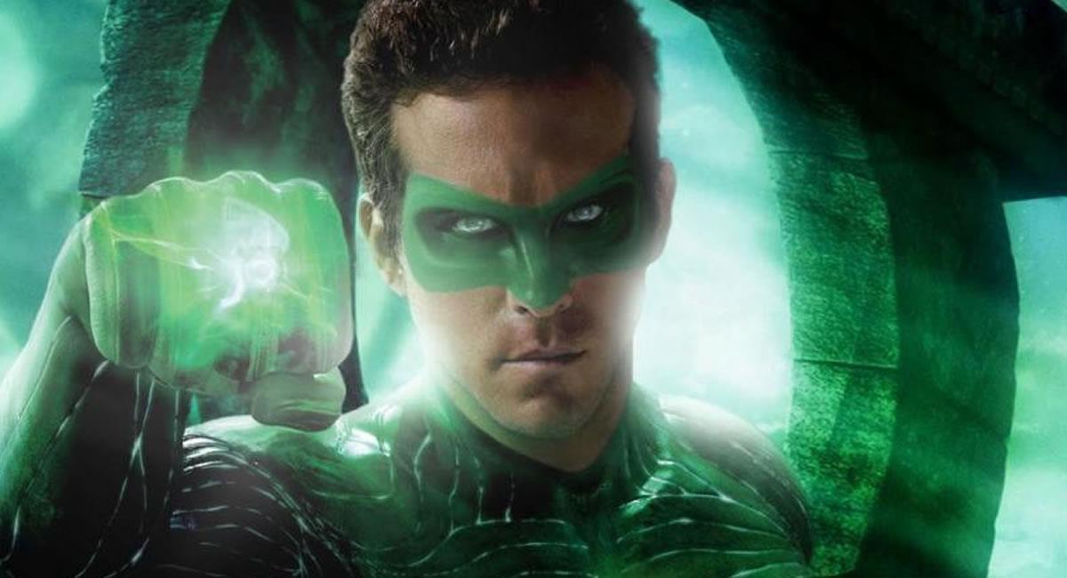 Ryan tuvo que aclarar los rumores sobre un posible regreso en 'Justice League'. Foto: Filmaffinity