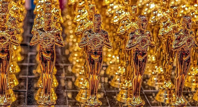 La increíble cantidad de películas que aspiran llevarse el Premio Oscar