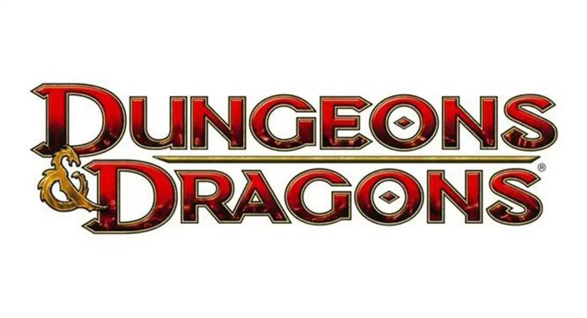 'Dungeons & Dragons', uno de los juegos de rol más populares del mundo. Foto: Twitter @Wizards_DnD