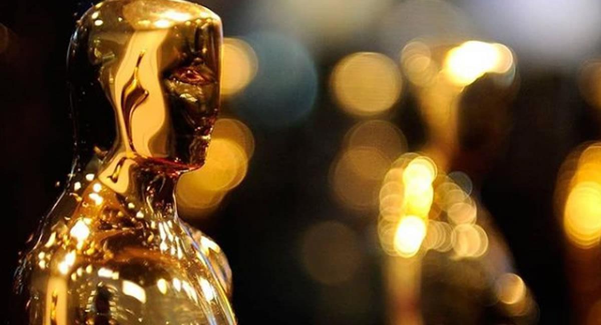 Los Premios se llevarán a cabo el 21 de abril. Foto: Instagram