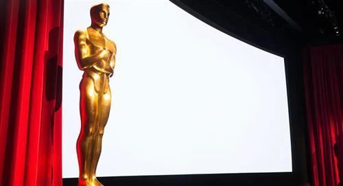 ¿Cómo se llevará a cabo la ceremonia de los Premios Oscar?