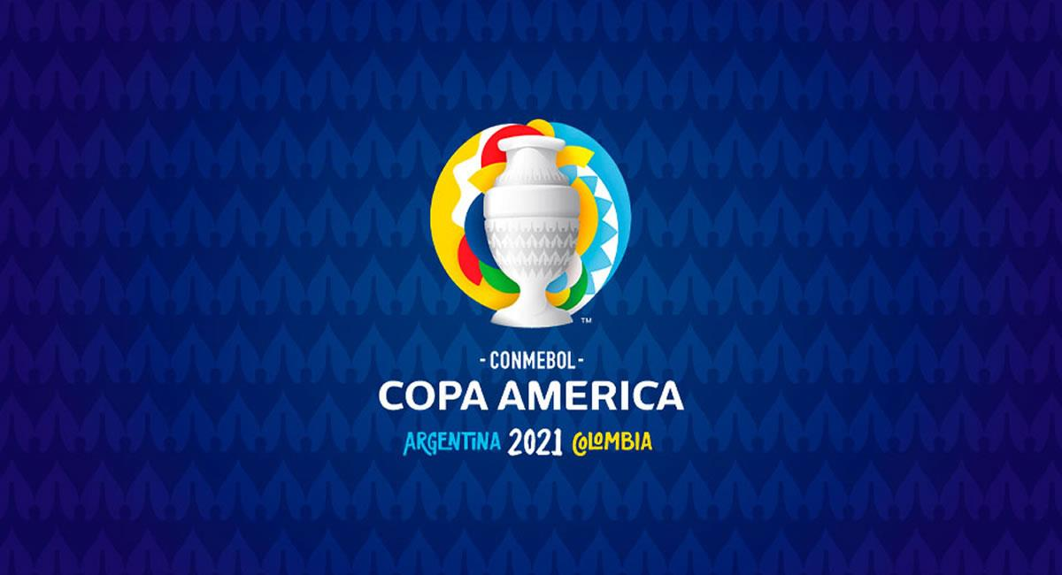 La CONMEBOL detalló que empezará el 13 de junio y finalizará el 10 de julio. Foto: Twitter @CONMEBOL