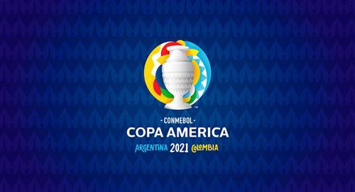 Copa América 2021 calendario Selección Bolivia partidos