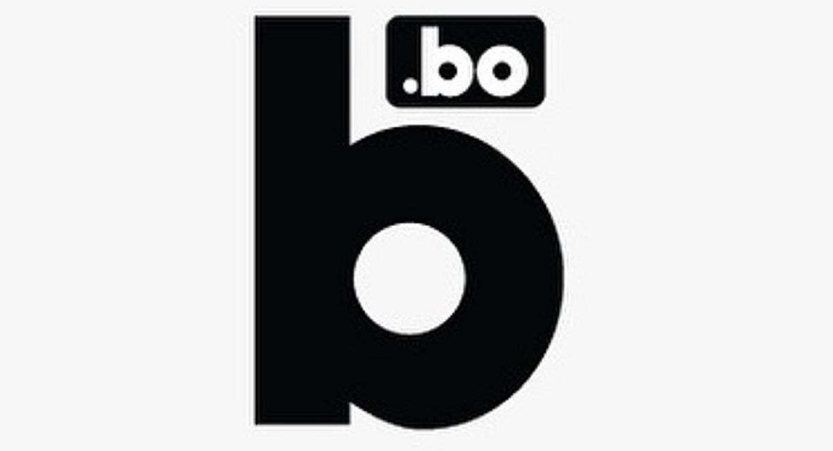 Lanzamiento oficial de Billboard Bolivia. Foto: Instagram @billboard.bo