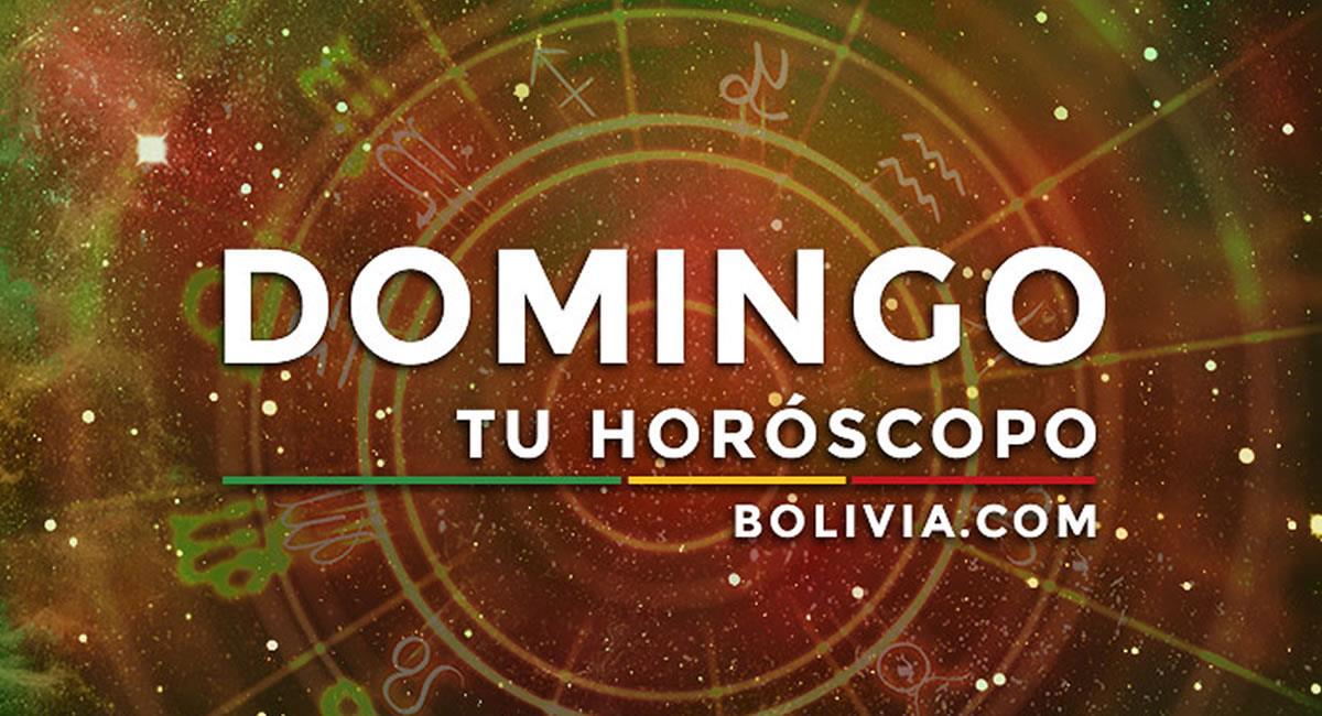 Mensaje de tu horóscopo. Foto: Interlatin