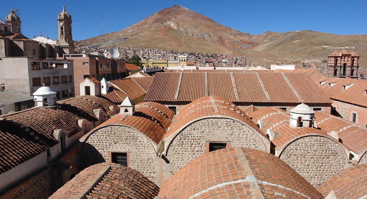 El Lenguaje de Señas Boliviana se utilizará en el recorrido tanto presencial como virtual. Foto: Facebook Casa Nacional de Moneda