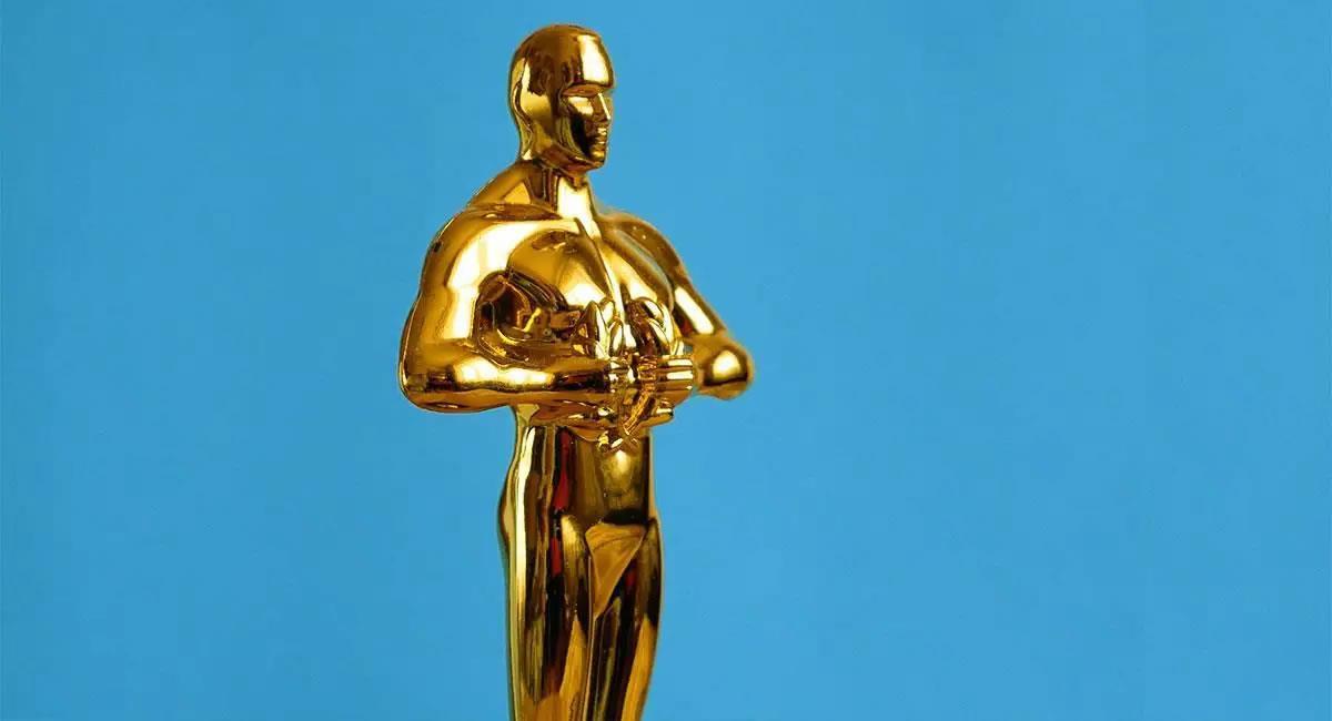 La gala de entrega de los Oscar se realizará el próximo 25 de abril. Foto: Shutterstock