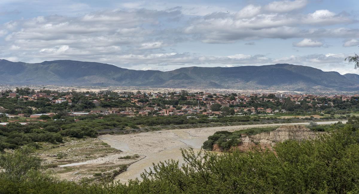 Historia de una de las batallas más decisivas para Bolivia. Foto: Shutterstock