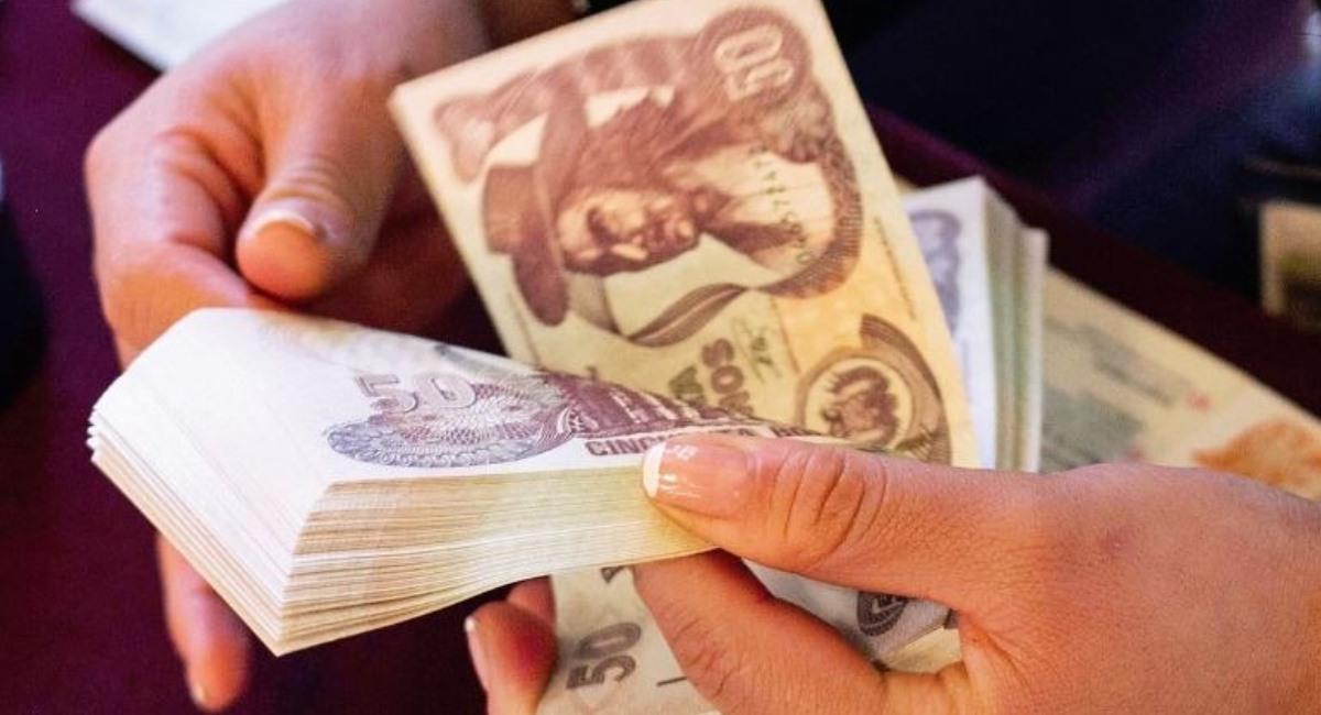 """Empresarios consideran """"incomprensible"""" el aumento salarial para 2021. Foto: ABI"""