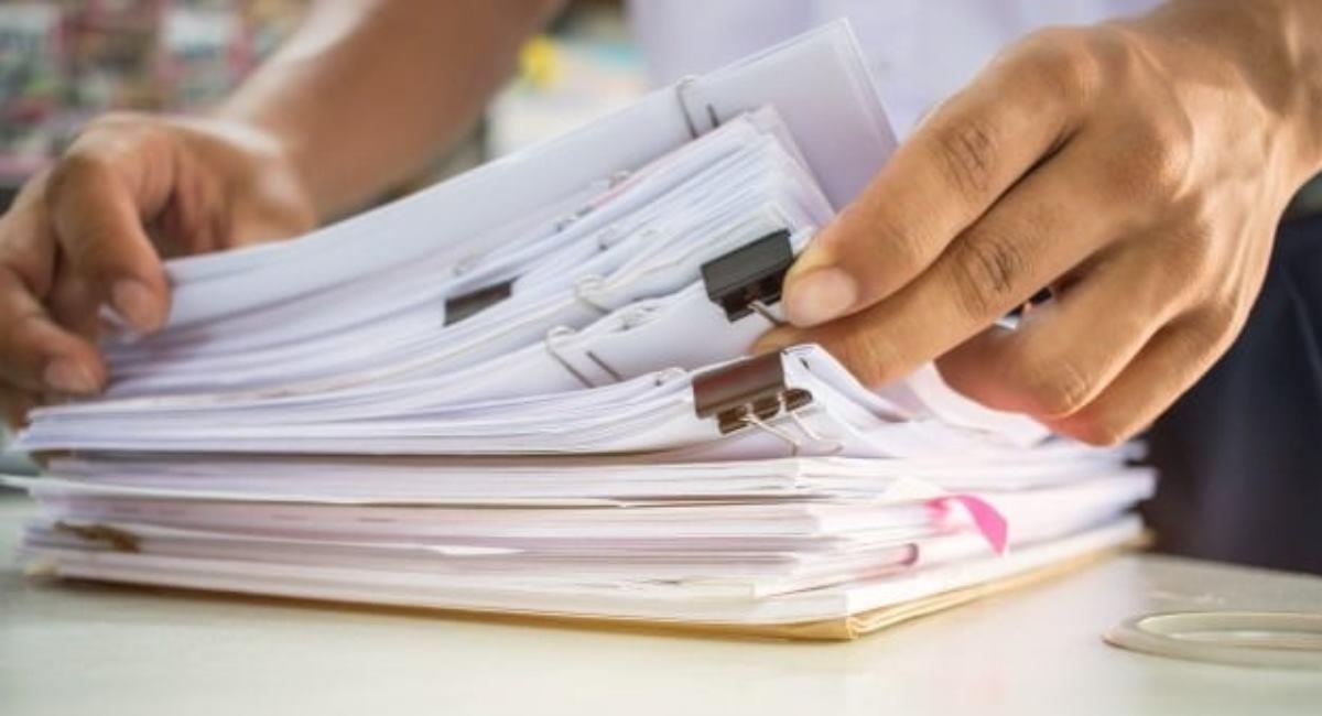 Gobierno recomendó transiciones ordenadas para las nuevas autoridades. Foto: ABI