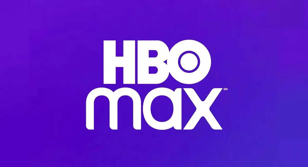 La plataforma HBO Max llegará a Bolivia, Latinoamérica y el Caribe en junio. Foto: Twitter @hbomax