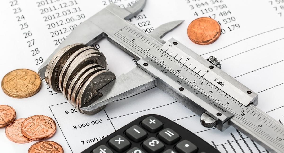 Empresarios privados convocaron a un congreso para reactivar la economía. Foto: Pixabay