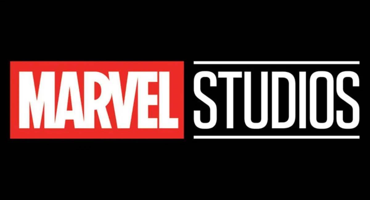 Todas las producciones de Marvel actualmente en desarrollo. Foto: Instagram @marvelstudios
